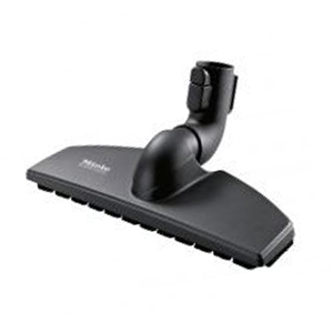 Miele Parquet Twister Floorbrush