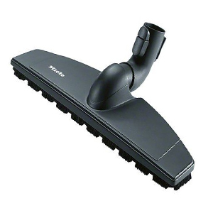Miele SBB 400-3 Parquet Twister XL Floorbrush