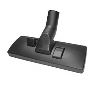 Replacement Universal Floor Tool for the Dyson Vacuum Cleaner