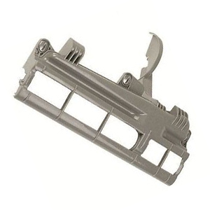 Replacement Base Sole Plate For the Dyson Non Clutch