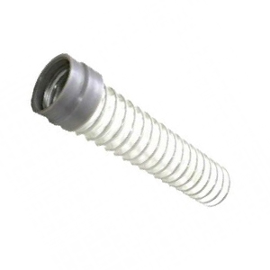 Replacement Internal Hose for the Dyson DC07 & DC14 Vacuum Cleaner Range
