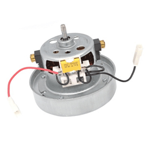 Replacement Motor for the Dyson Vacuum Cleaner