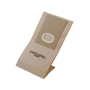 Replacement E43 Dust Bag for the Electrolux Powersystem Vacuum Cleaner - Pack of 5