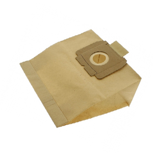 Replacement E53N Vacuum Bags for the Electrolux Vacuum Cleaner