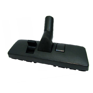 Universal 32mm Push Fit Floor Tool for the SEBO AIRBELT C Vacuum Cleaner