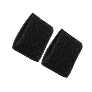 Replacement Filter Kit (Type 7) for the Vax Carpet Cleaner