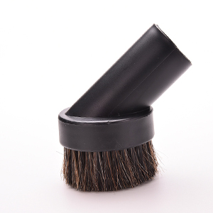 Universal 35mm Push Fit Dusting Brush for the Vax Vacuum Cleaner