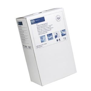 SEBO DUO-P Carpet Cleaning Powder Carton 5kg