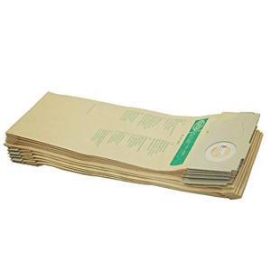 SEBO BS SERIES/EVOLUTION Filter Bags