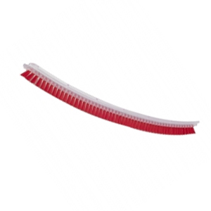 SEBO EVOLUTION 350 and BS36 Hard Brush Strip - Red