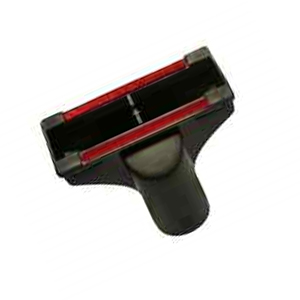 Universal 35mm Push Fit Upholstery Tool for the Vax Vacuum Cleaner
