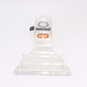 Vax Top Nozzle Assembly for the Pet Rapide XL